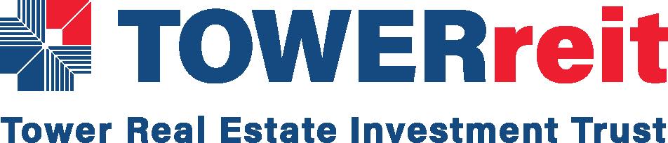 Tower Reit Logo